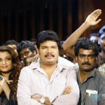Shankar all set to wind up his S Pictures?