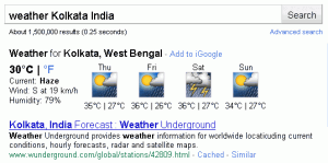 google-special-search-weather-conditions