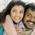Bride hunting starts for Karthi