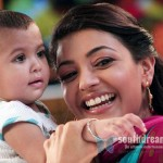 Naan Mahaan Alla on airs from July 5