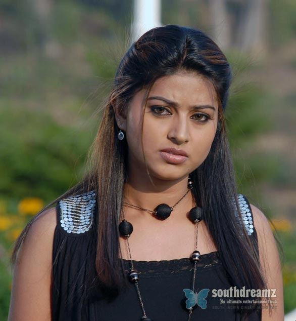 sneha photos 06 Sneha stills   southdreamz special