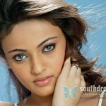 Sneha Ullal to act opposite to Surya