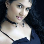 south-indian-chennai-model-sanjana-portfolio-stills-1