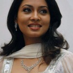 Pooja Umashankar Photo Gallery