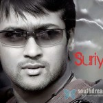 Suriya - A Man of Value and Success