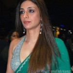 Why Tabu refused to act in Gowtham Menon's film?