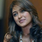 telugu-actress-ileana-stills-14