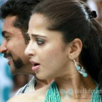 Suriya's unstoppable roar continues with 'Yamudu'