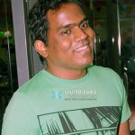 yuvan-shankar-raja-inaugurate-fitness-one-gym-stills