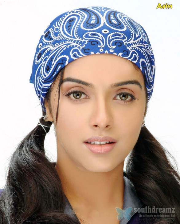 Asin 586x728 Top 10 Googled Indian Actresses