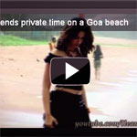 Discover-Ileana-hot-Private-Videos