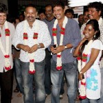 'Mangaatha will be a different treat' - Venkat Prabhu
