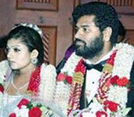 Prabhu Deva to marry Nayanthara on this December