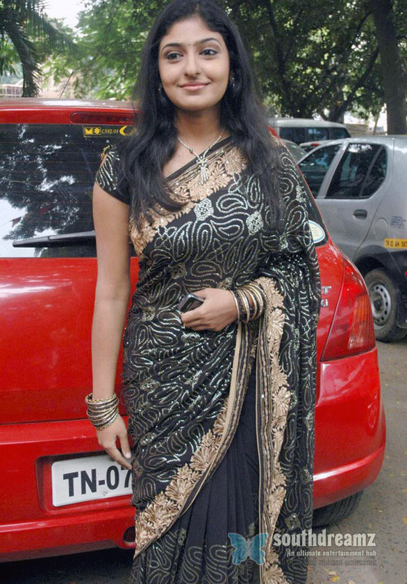 actress monica stills 2 Actress Monica Exclusive Stills