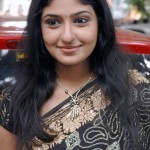 Actress Monica Exclusive Stills