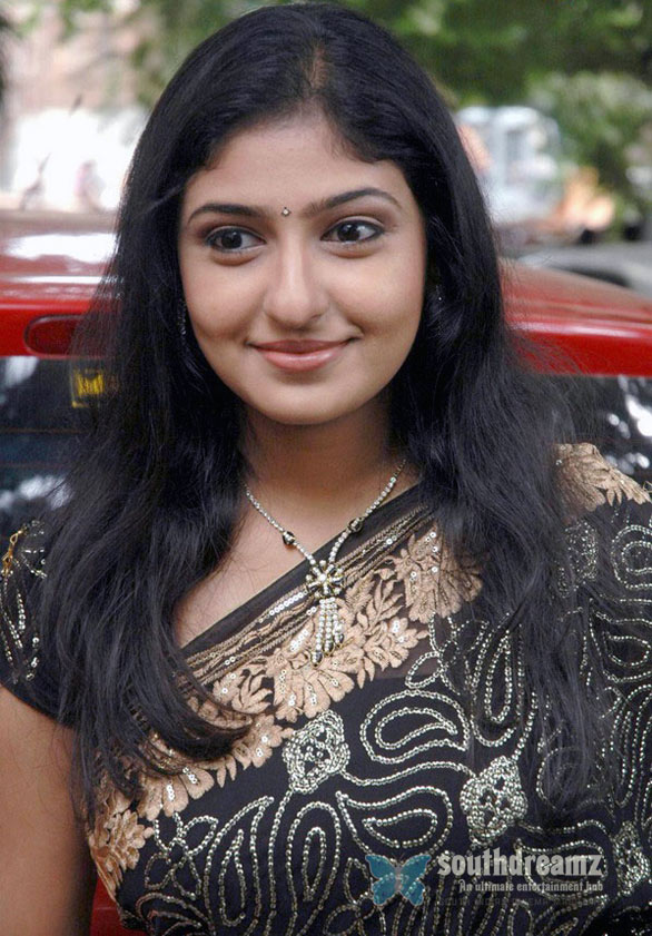actress monica stills 4 Actress Monica Exclusive Stills
