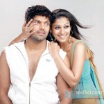 Aarya in Prabhu Solomon's next movie