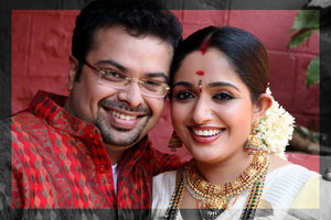 kavya divorce Kavya Madhavan officially heads for split