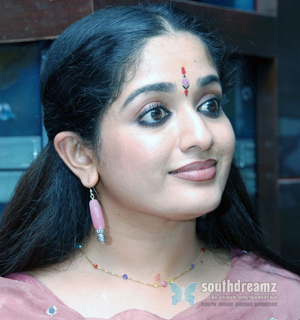 News & gossips related to Actress Kavya Madhavan eXCLUSIVE stills