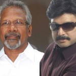 Karthik's son to debut as hero in Maniratnam's 'Pookadai'