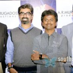 2-Mistakes-of-AR-Murugadoss