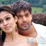 Heroine's Marriage build up to hike Remuneration