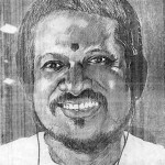 Happy birthday Ilayaraja