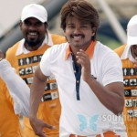 Kaavalan-Movie-Stills-029