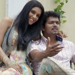 Aascar Ravichandran bags the rights of Kaavalan