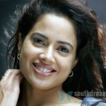 Sameera-Reddy-Wallpaper