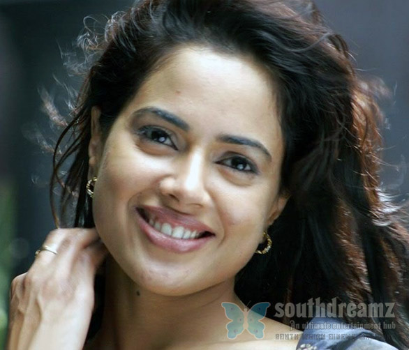 darna mana hai wallpapers. Sameera Reddy profile, biography, Picture Gallery and Wallpapers