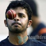IPL spot-fixing: Bookies provided women to Sreesanth?
