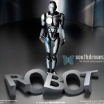 Endhiran – The Robot release theaters in USA