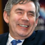 UKG20-Gordon-Brown-smiling