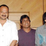 Vettai-Press-Meet