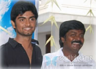 Tamil actor Murali passed away