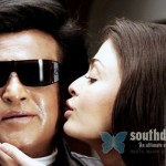 'Enthiran' Delays Telugu releases