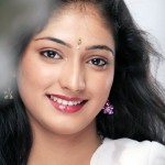 Happy days for Haripriya