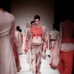 Lakme Fashion Week - Winter Festive 2010