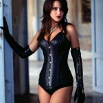 leather-gothic-corset