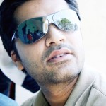 Simbu opt to work with Dhanush