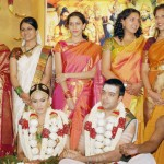 soundarya-ashwin-wedding-reception-stills-94