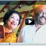 Super Star Veetu kalyanam - Vijay TV Video