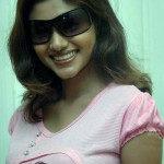 Vimal and Oviya together again