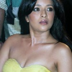 Reema Sen upset on not getting offers