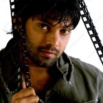 Aarya picks Vikram's miss