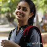 Abhinaya's rocking career