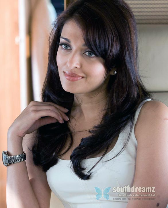 aishwaryarai37 Endhiran is not easy to work   Aishwarya says