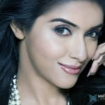 Asin not using Twitter