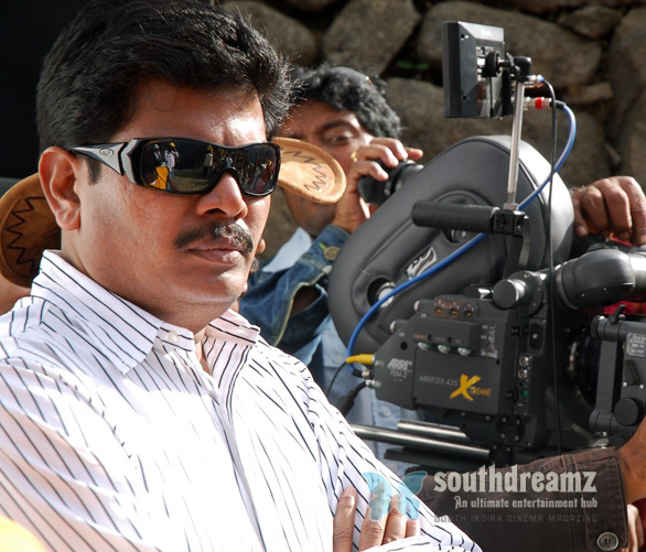 kollywood-director-Shankar